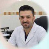 دكتور أحمد قشقش اسنان في الرياض العزيزية