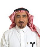دكتور حسين حمزة جباد قلب واوعية دموية في جدة