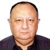 دكتور محسن ابو العينين جراحة عامة في الرياض