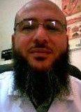 دكتور عماد أحمد فتحي عبد المعطي الطب العام في المدينة المنورة