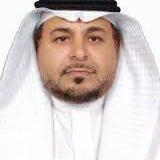 دكتور ابراهيم الزهراني امراض الدم في جدة