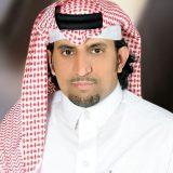دكتور محمد اليوسف نفسي في الرياض