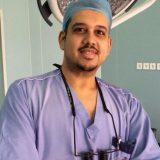 دكتور احمد الصياد مسالك بولية في جدة