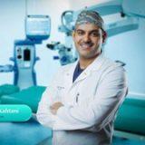 دكتور محمد القحطاني جراحة التجميل في جدة