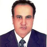 دكتور ناصر العالول عظام في الطائف