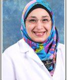 دكتور أخصائي اشعة Ghada Hassan Shehata أشعة في الخبر
