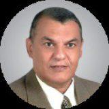 دكتور ممدوح رمضان محمد سليمان مسالك بولية في خميس مشيط