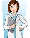 دكتورة ندى الداغر تغذية في الرياض